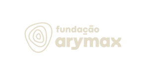 Logo_Arymax_CMYK_Monocromatica negativa_