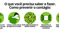 Fontes confiáveis e evidências são fundamentais no enfrentamento ao Coronavírus