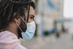 Veredas, Arymax e B3 Social apresentam estudo para enfrentar os efeitos da pandemia no mundo