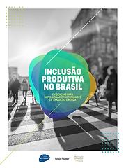 inclusão_produtiva.png