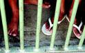 Estudo mostra pouca eficácia de prisões provisórias no combate ao crime