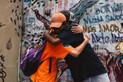 Adolescentes em conflito com a lei: o que o poder público pode fazer?