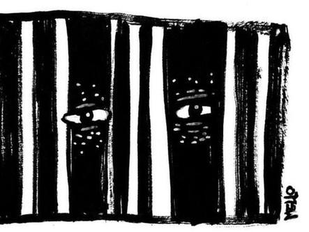 Correio Braziliense | Presos provisórios representam quase 20% do total de detentos no DF