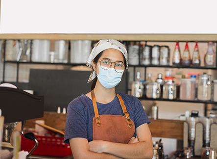 ARTIGO: Inclusão produtiva passa por pequenos empreendedores de periferias urbanas e áreas rurais