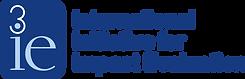 3ie logo 3-line rgb.png