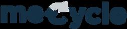 me-cycle-logo-dark (1).png