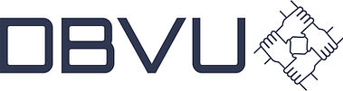 Logo DBVU - Donker blauw.jpg