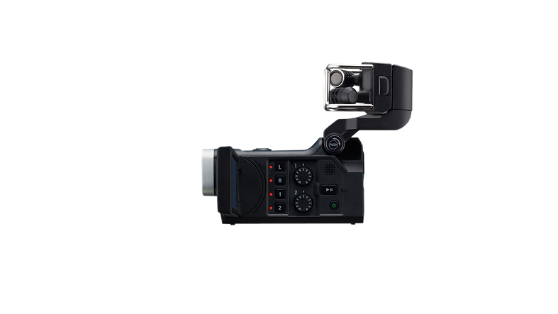 Zoomkamera.png