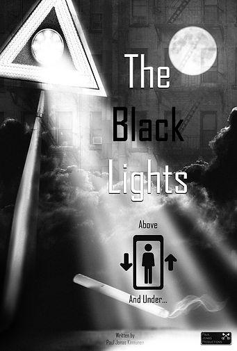 The Black Lights Poster.jpg