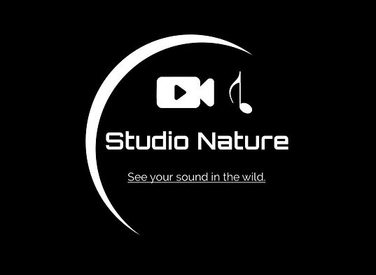 Studio%20Nature%20Logo_edited.jpg