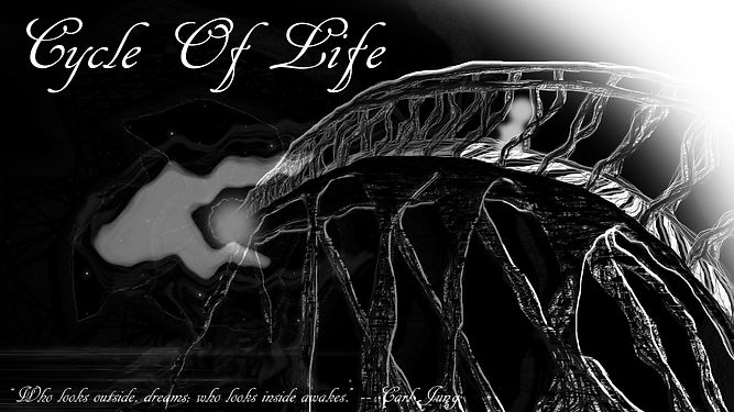 Cycle Of Life - Poster.jpg