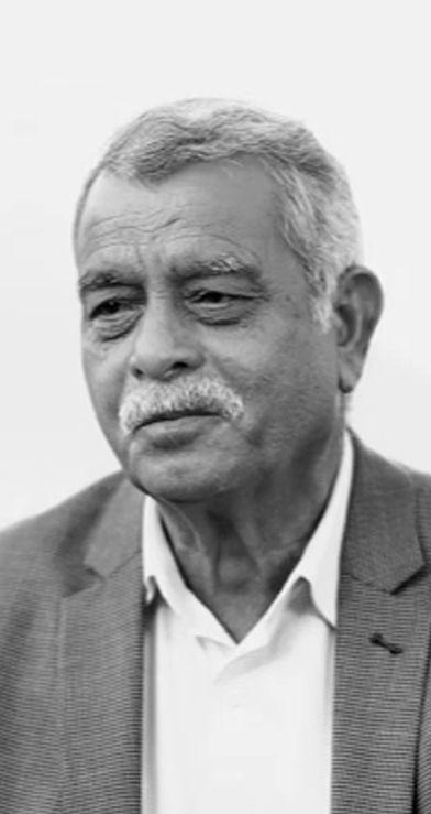 Vijay Sagar sir.jpg