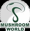 Mushroom World Logo.png