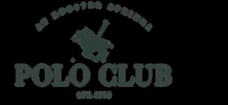 FINAL POLO CLUB ARTGREEN.png