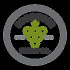 PSCO Color No Background Logo.png
