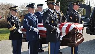 veterans-.png