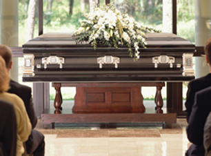 funeral-service-4.png