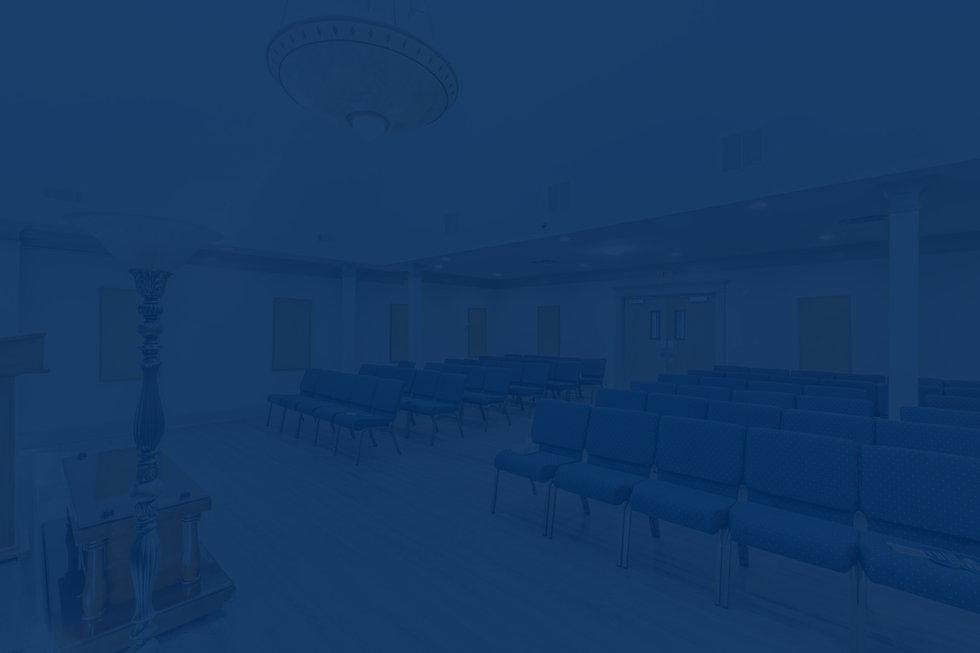background blue 2.jpg