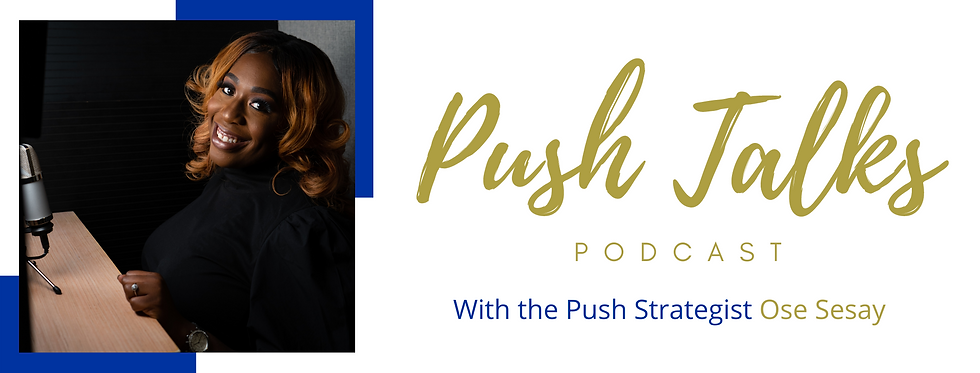 Push Talks Podcast Banner new.png