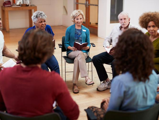 people-attending-bible-study-or-book-gro