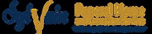 Sylvain Funeral Home Logo