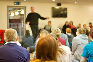 lecture-motivational-speech-NZHGAJB.jpg