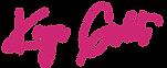 Pink Keya Grant Text.png