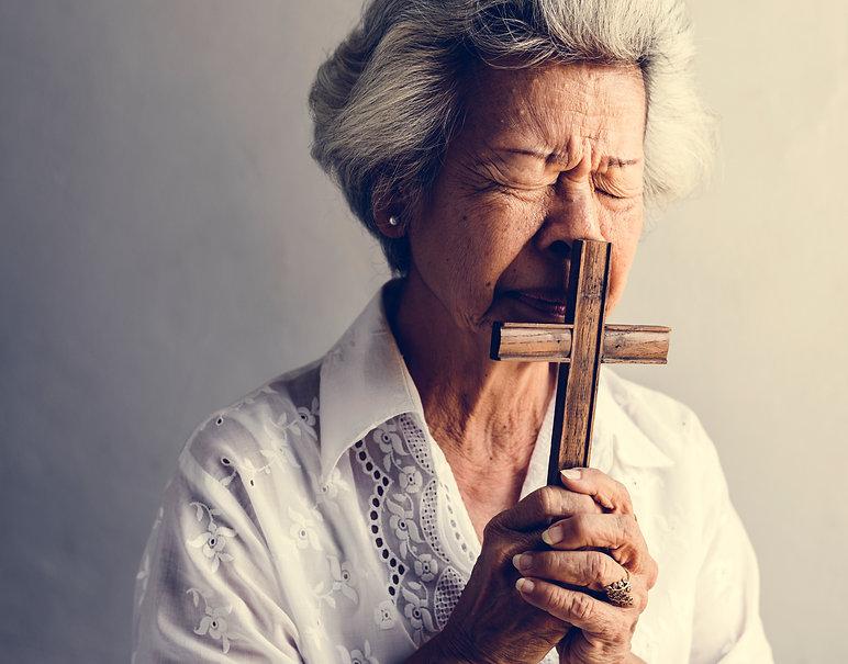 diverse-religious-shoot-P9PF3LG.jpg