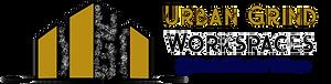 Urban Grind Secondary Logo lg.png