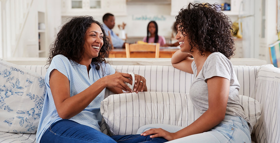 mother-talking-with-teenage-daughter-on-