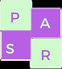 PASR Logo Transparent.png