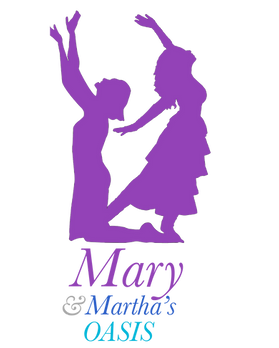 MMO main logo.png