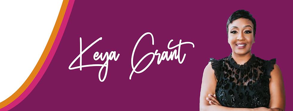 Keya Grant Banner About Purple 3 copy.pn