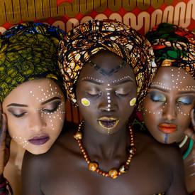 Cultural &Black History Events