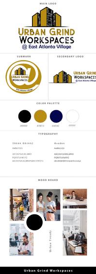 Urban Grind Brand Board.png