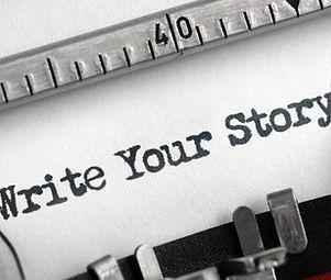 write-your-story-written-on-typewriter-P