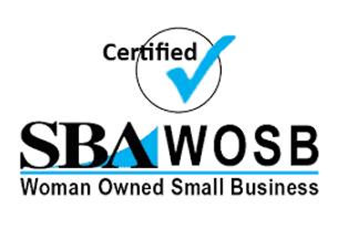 SBA WOSB Logo.png