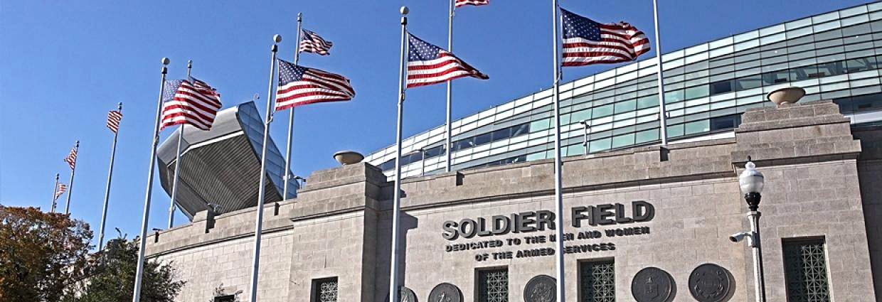 Soldier Field - Front Page_0_edited