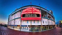 Wrigley+Cubs+22_edited