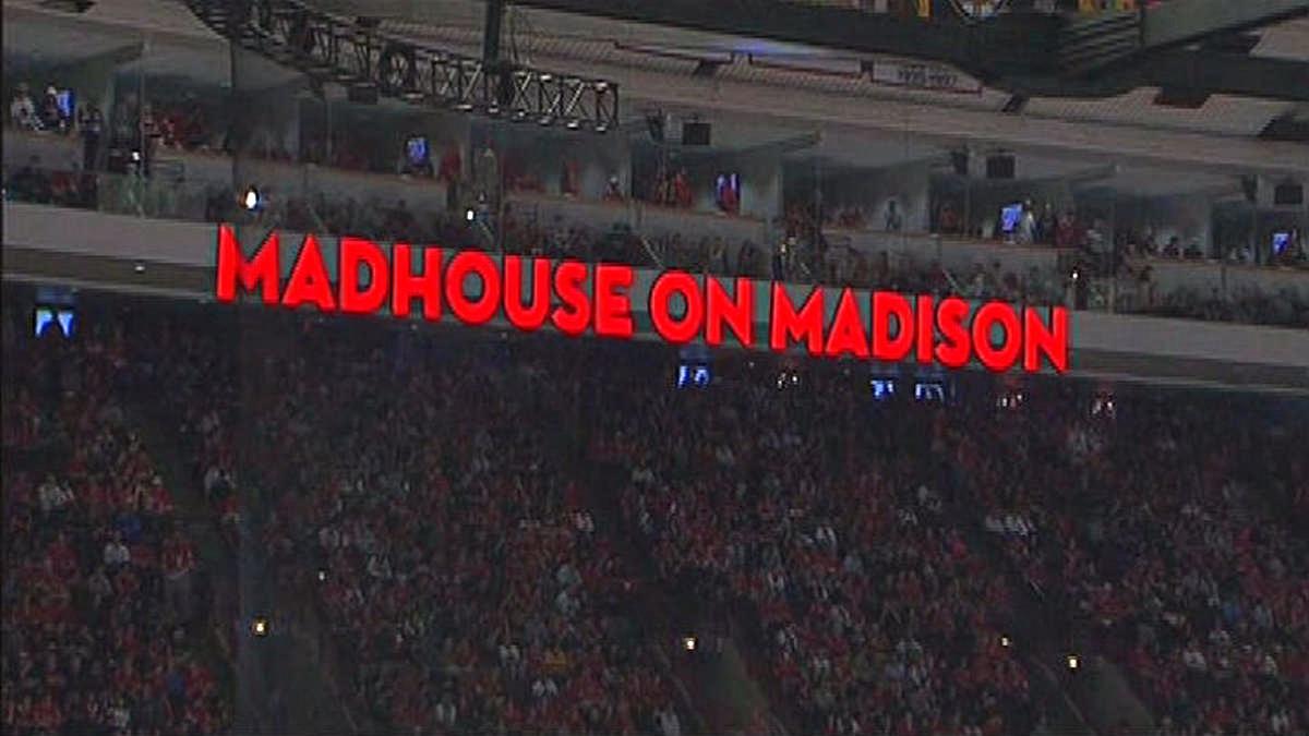madhouse+on+madison_edited