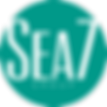 logo-redonda-sem-fundo-verde - cor 15968