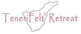 TeneriFelt Retreat