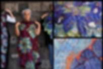 TeneriF collage1.jpg