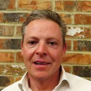 Richard Hobson