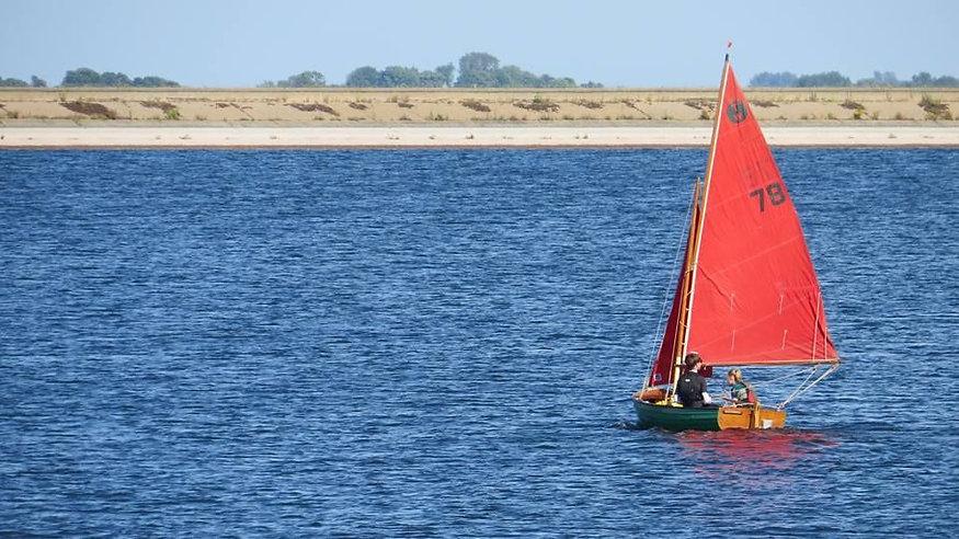 Leisure Sailing.jpeg