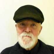 Dave Woodforth