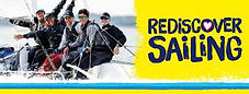 Resdiscover sailing.jfif