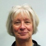 Judith Templeman