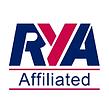 RYA affilated.png