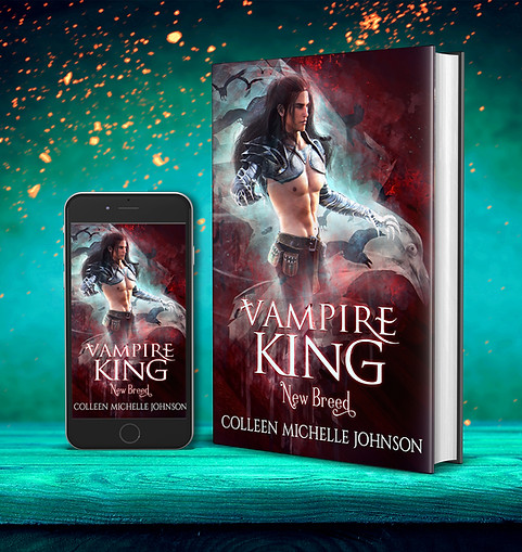 Vampire King mockup.jpg